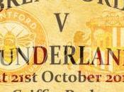 Brentford SAFC: Bees Buzzing After First Home Months
