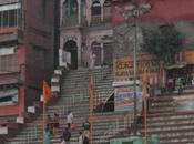DAILY PHOTO: Vijayanagaram Ghat Dawn