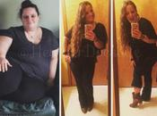 Minus Pounds More Binge Eating Keto Diet