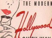1940s Hollywood Lipstick Applicator