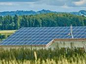 Extraordinary Ways Solar Save Energy