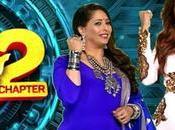 Super Dancer Chapter Online Voting SonyLiv