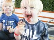 Cruising With Kids: Week Trip Independence Seas