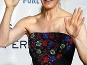 Renee Zellweger 'Same Kind Different Premiere [PICS!]