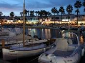 Holiday Menorca