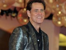 Carrey Claims Deceased Trying Extort With Forged Results