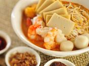 Must-Have Singapore Food Shouldn't Missing!