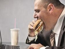 Obesity: Who's Responsible?