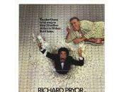 Brewster's Millions (1985) Review