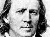 Brigham Young's Hostile Takeover