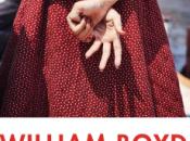 Dreams Bethany Mellmoth William Boyd