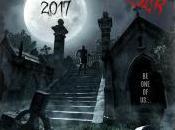 Horror October: Week Wrap-up #HO17