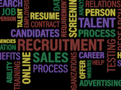 Changing Peculiarities Recruitment Industry