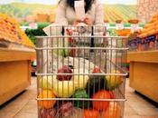 Happy Fresh Here, Deliver Groceries Your Door Step!