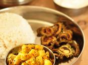 Chow Poriyal Chayote Coconut Stir