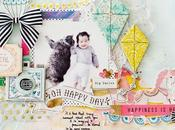 Maggie Holmes Design Team Happiness Here