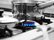 What Best Cookware Stoves?