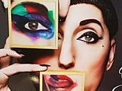 Colourful Makeup This Fall With M.A.C Rossy Palma Collection