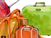 Important Things Know When Travel