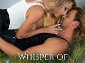 Whisper Love: Tempest Braden Bestselling Author Melissa Foster