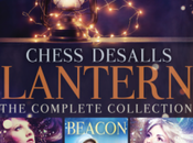 Lantern Complete Collection Chess Desalls