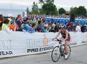 Racine 70.3 Race Recap