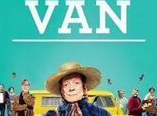 Lady Van: Film Review