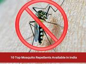 Mosquito Repellents Babies (Available Online India)