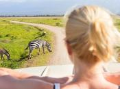 Action Packed Family Adventure Holidays That Your Kids Will Love