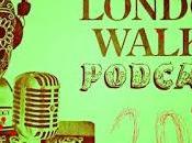 #London Walks #Halloween Podcast 2017 Part Three @podbean #LoveLondon