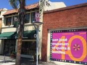 Jose Museum Quilts Textiles Presents 40th Anniversary Exhibition