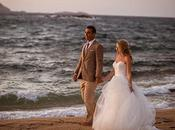 Gorgeous Wedding Mykonos Samantha David