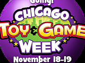 ChiTAG Returns 18th (Ticket Giveaway)!