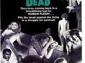 Movie Reviews Midnight Halloween Horror Franchise Night Living Dead (1968)