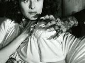 Days Terror!: Canary (1939)