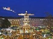 Enchanting Winter Fairy Tale Holiday Awaits Karlsruhe, Germany