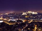 Best Places Greece Bachelor Parties