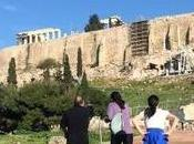 Best Places Your Running Exercise Athens