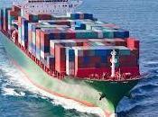 Jones Protectionism Sank Fleet