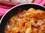 Kadai Paneer Gravy Recipe, Make Restaurant Style Kadhai