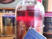 Candle Affair TheMaevaStore