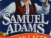 Trouble Adams' Flagships? Three Charts Explain