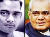 Unseen Rare Pictures Indian Politicians,That Will Take Back Time