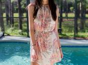 Orlando Style DIary: Pretty Dresses