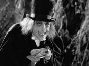 Raiders Lost Films: London After Midnight (1927)