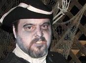Discover Sundown Spooks Ghosts Tours Colonial Williamsburg Virginia