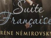 Irène Némirovsky: Suite Française (2004) Literature Readalong October 2017