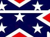 Republican Party White Guardian Confederacy