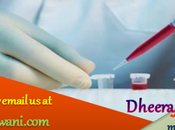 Dheeraj Bojwani Consultants Offer Affordable Stem Cell Treatment Cost India Syria Patients