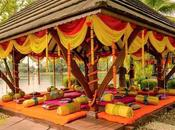 Best Wedding Destinations India